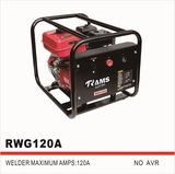 RWG120A